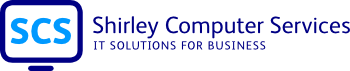 Shirley Computer Services: IT Solutions for Business